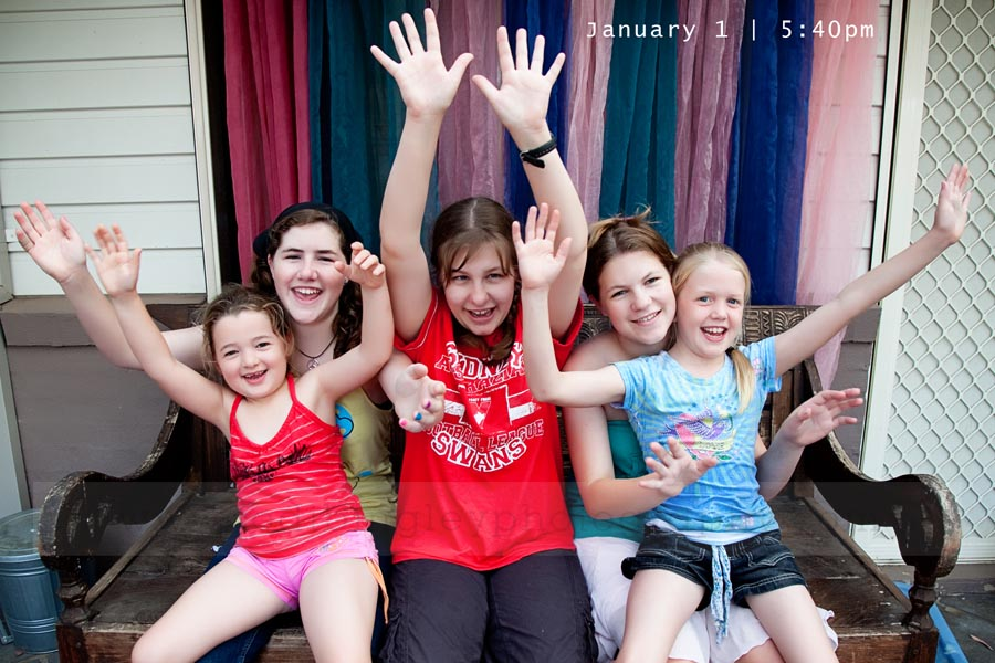 Jan 1_2010