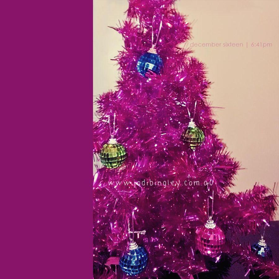 December 16_2013