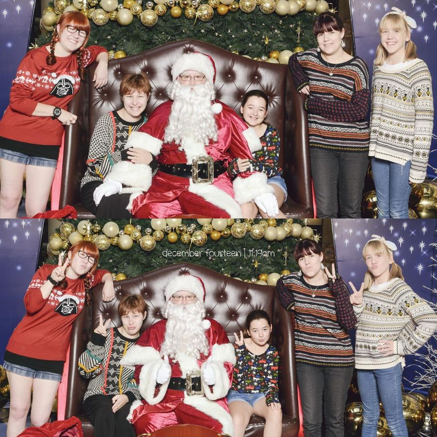 December 14_2014
