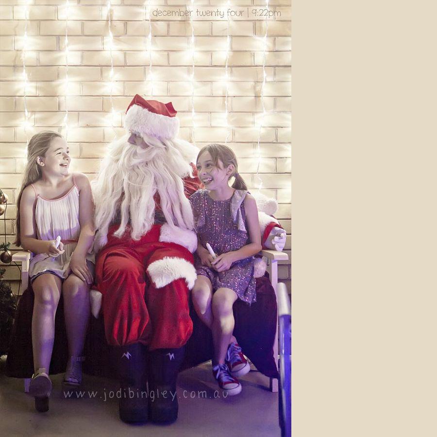 December 24_2014